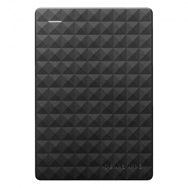 HDD 1TB SEAGATE EXPANTION EXT USB 2.5