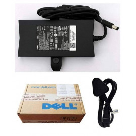 ADAPTER FOR LAPTOP DELL 130W BOX PACK BLUE PIN