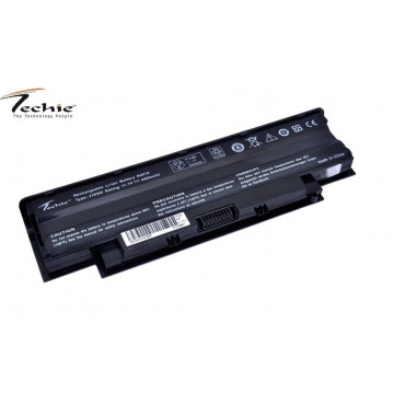 BATTERY FOR LAPTOP TECHIE DELL INSP N4010 J1KND
