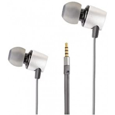 EARPHONE F&D E330