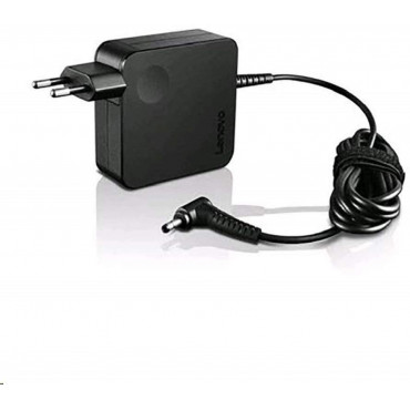 ADAPTER FOR LAPTOP LENOVO 65W WALL PIN