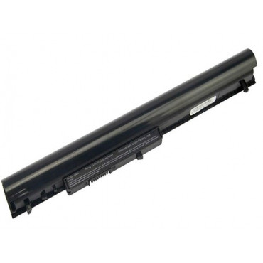 BATTERY FOR LAPTOP HP OA04/14/15, 4CELL BOX PACK
