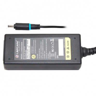 ADAPTER FOR LAPTOP ASUS LC 30W