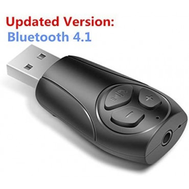 CARD BLUTOOTH USB DONGALE