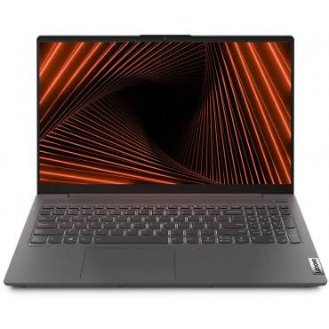 LAPTOP LENOVO IP Slim5 (82FG00BQIN) i5-1135G7/8GB DDR4/1TB+256GB SSD/INTEGRATED Iris Xe/15.6 FHD IPS AG/Win 10/OFFICE H&S 2019/GRAPHITE GREY