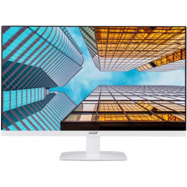 "MONITOR ACER 21.5"" LED HA220Q"