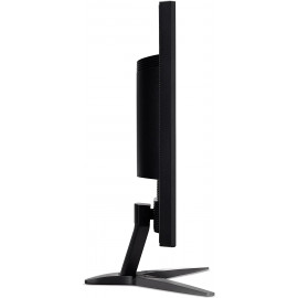 MONITOR ACER KG281K  with AMD Free Sync Technology, Stereo Speakers - KG281K (Black)