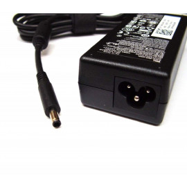 ADAPTER FOR LAPTOP DELL LC 65W SMALL PIN