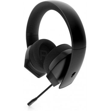 HEADPHONE DELL AW310H