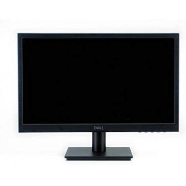 MONITOR DELL 18.5LED D1918H