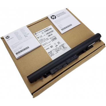 BATTERY FOR LAPTOP HP JC04 BOX PACK