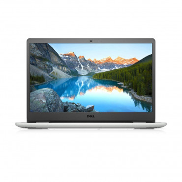 """LAPTOP DELL Insp 3501 D560288WIN9S CI3 1005G1 4GB DDR4 1TB HDD INTEGRATED Win 10+Office H&S 2019 15 M 15.6"""" FHD WVA AG Narrow Border 1Y"""