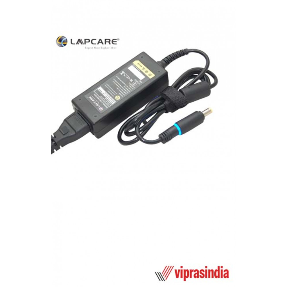 ADAPTER FOR LAPTOP ACER LAPCARE 45W (1Y)