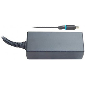 ADAPTER FOR LAPTOP DELL LAPCARE 65W SMALL PIN