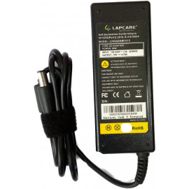 ADAPTER FOR LAPTOP DELL LAPCARE 90W