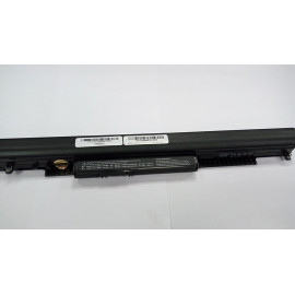 BATTERY FOR LAPTOP HP LC RI06 1592