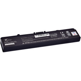 BATTERY FOR LAPTOP TECHIE DELL INSPIRON 1525 (X284G / K450N / RN873)