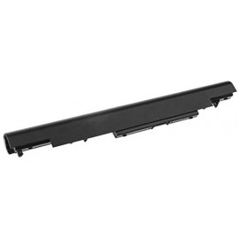BATTERY FOR LAPTOP TECHIE HP 240 G6/JC04