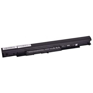 BATTERY FOR LAPTOP TECHIE HP HS04