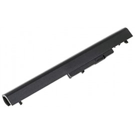 TECHIE BATTERY FOR LAPTOP HP OA04
