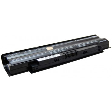 LAPCARE BATTERY FOR LAPTOP DELL VOSTRO 3300(1Y) 2068