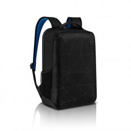 Dell Essential Backpack 15 ES1520P
