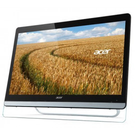 Acer UT220HQL 21.5-inch 10 Point Multi Touch Monitor